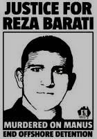 Reza Barati poster_lgr200