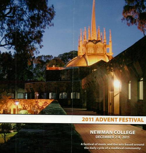 2011-advent-festival-flyer